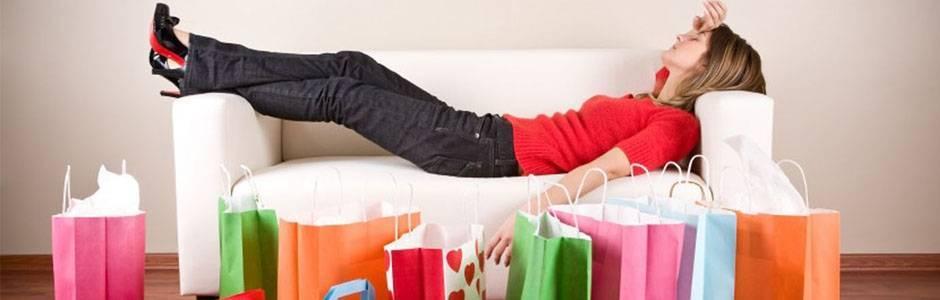 quiz shopping addict quel shopping addict es tu. Black Bedroom Furniture Sets. Home Design Ideas